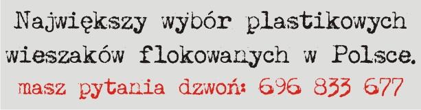 baner_wieszaki